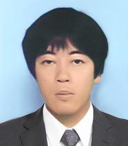 代表取締役社長 田中伸祐