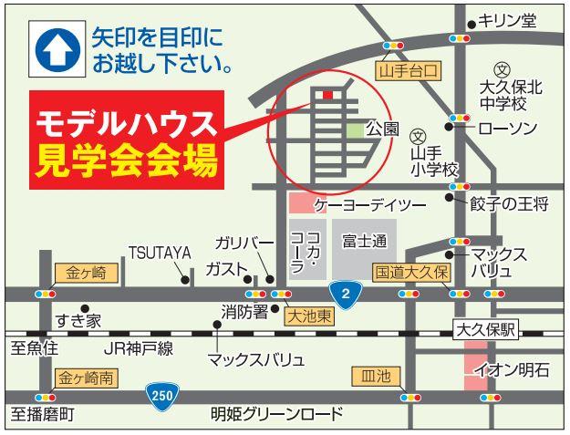 map_131227
