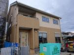 施工事例061:F様邸