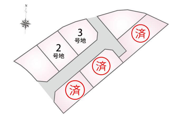 明石市大久保町大窪(26大久保)