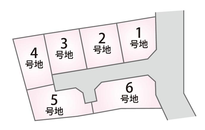明石市魚住町清水(53魚住)