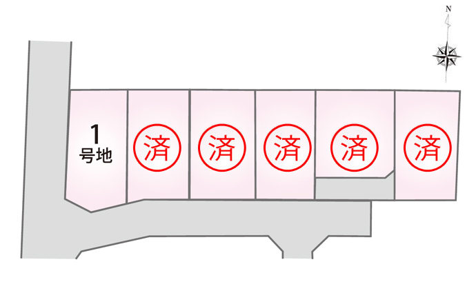 明石市魚住町清水(54魚住)