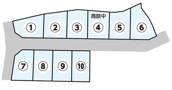明石市大久保町大窪(28大久保)