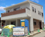 施工事例:167 H様邸